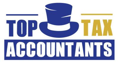 Top Tax Accountants